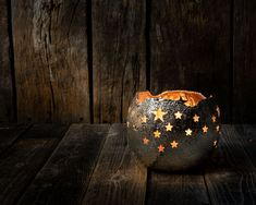 """Made from lightweight aluminium this candle holder will be the star on your table. Size: 5""""W x 4""""H Color: Metallic Silver Also come in Small and Large Star Candle, Large Candle Holders, Metallic, Design Inspiration, Candles, Stars, Medium, Table, Silver"""