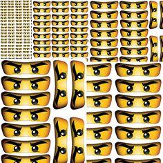 1-2-3-4-5 Zoll. Sie erhalten eine elektronische JPEG - 8,5 x 11 Zoll. Sie können so viele wie Sie möchten, direkt von Ihrem eigenen Drucker, bei einem