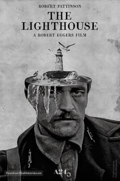 The Lighthouse - film review | Louder Than War