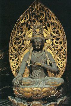 3.金剛宝菩薩☆ Sculpture Art, Sculptures, Buddhist Art, My Ride, Asian Art, Buddhism, Japan, Statues, Minimalism