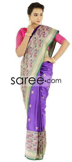 BLUE AND GREEN PATOLA SAREE-BY ASOPALAV  #Saree #GeorgetteSarees #IndianSaree #Sarees  #SilkSarees #PartywearSarees #RegularwearSarees #officeWearSarees #WeddingSarees #BuyOnline #OnlieSarees #NetSarees #ChiffonSarees #DesignerSarees #SareeFashion