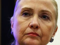"""Democrat Hillary's Top 7 Elitist Moments 1. """"What Difference…Does It Make?"""" Her dramatic lack of sympathy for victims of #Benghazi attack – and her own attempts to avoid culpability – continue until today. She calls it the worst moment of her tenure as Secretary of State but refuses to explain what she did wrong…or, indeed, what she did at all."""