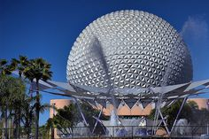 Spaceship Earth, In Sync, Exposure Time, 35mm Film, Epcot, Make Me Smile, Fountain, Musicals, World