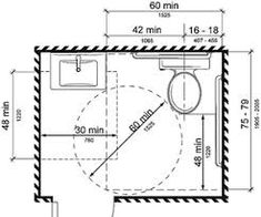 384776361894494892 likewise Dimensions For Disabled Toilet besides 2012abtas4 furthermore 406661041339287467 moreover Dimensions Of A Disabled Toilet. on bathroom design for disabled people
