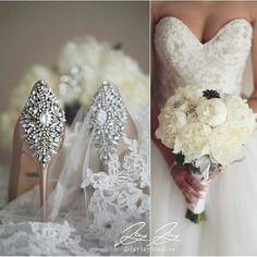 ❤❤💗 ❤❤❤ #wedding #weddingdress #gelinlik #gelinlikmodelleri #dugun #dugunhazirliklari #ceyizhazirligi #ceyiz #beyaz #duvak #duvakmodelleri #yeniyontem #karrgo #ayakkabı  #güvenlialisveris #güvenlibutik #kapıdaödeme#bag#çanta#deri#urunumusatıyorum#like #likes #amazing #follow #sun #summer #flowers #summertime #girls