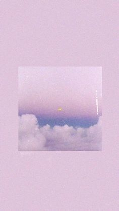 Obtain New Aesthetic Wallpaper for iPhone XR Right now Anime emerged when Japanese filmmakers realized and began … Cartoon Wallpaper, Background Wallpaper Tumblr, Soft Wallpaper, Iphone Wallpaper Vsco, Homescreen Wallpaper, Cute Disney Wallpaper, Purple Wallpaper, Aesthetic Pastel Wallpaper, Kawaii Wallpaper