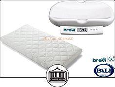 Colchón Pali Evolution + báscula electrónica Brevi primichili  ✿ Seguridad para tu bebé - (Protege a tus hijos) ✿ ▬► Ver oferta: http://comprar.io/goto/B00WUCQRBM