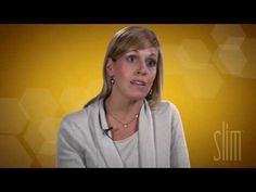 Slim Story - Learn how Nurse Practitioner Dana Theisen witnesses the remarkable changes that Unicity Balance Cholesterol (also known as Bios Life Slim) has on one of her extremely grateful clients!