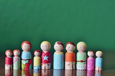 9-2012 little people dolls.jpg