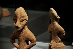 Vinčanska KULTURA - najstarija znana kultura Balkana