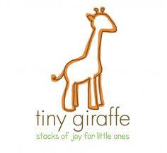 I want a giraffe tattoo, a tiny one
