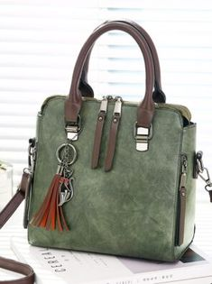 You searched for akolzol.com Online Shopping, Shopping Bag, Buy Bags, Vintage Leather, Vintage Bag, Pu Leather, Fashion Bags, Women's Fashion, Fashion Online