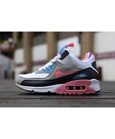 timeless design 9a982 ed6c8 14 best nike air max 90 candy drip images | Cheap nike air max, Nike ...