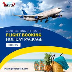 Plan your holiday anywhere. Flight Fare Deals offers cheapest flight deals to every destinations. Cheapest Airline Tickets, Cheap Tickets, Flight Fare, Holiday Flights, Flight Reservation, Flight Tickets, Flight Deals, Find Cheap Flights, Domestic Flights