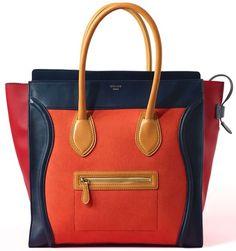 celine nano luggage bag price - Celine-Cabas-Phantom-Goat-Fur-Tote-3100 | Handbags, Purses ...