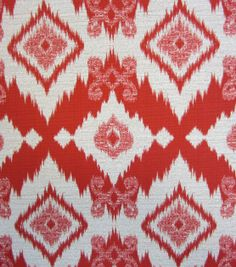 Shop Outdoor Fabric & Home Decor Fabric & Fabric at Joann.com