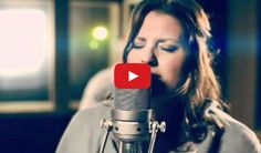 I Look to You - Selah - Must Watch Video - Awesome Testimony