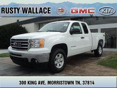 Www Rustysdeals Com Morristown Tn Cars Deals Dealership Gmc Knoxville Gmc Morristown Tn Morristown