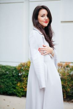 Lace Jumpsuit - Dallas Wardrobe // Fashion & LIfestyle BlogDallas Wardrobe // Fashion & Lifestyle Blog // Dallas