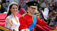 The British Royal Jewels: Beautiful and Historic Gems #royalbaby #PrinceGeorge
