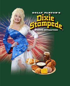 Copycat Recipes, Soup Recipes, Easy Recipes, Dixie Stampede Soup, Corn On Cob, Dolly Parton, Hello Dolly, Awesome Food, Kitchens
