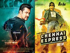 Salman's Kick continue rock perform and people still in theaters. The film is doing well on its weekend. Salman Khan is getting well response by his fans, and the film far earned Rs. Crores within sixth days at domestic box office. Kick the. Pakistani Songs, Chennai Express, Box Office Collection, Salman Khan, Kickboxing, Kicks, Fails, Bollywood, Movies