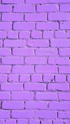 Loft wallpaper background cute tumblr purple