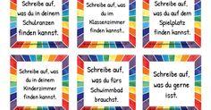 Kärtchen Schreibideen.pdf