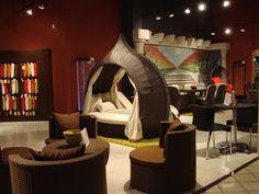 El Dorado Furniture, Miami