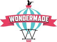 Marshmallows. Wondermade — Taste Adventure Club
