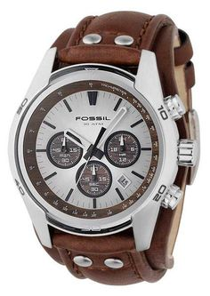 Fossil CH2565 (Armba