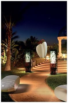 Netlight Collections : Modern outdoor chairs, Outdoor chairs and Stools on Pinterest