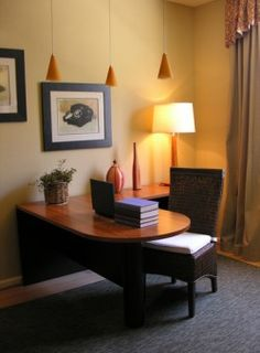 Glidden Paint- Wall Color-Dapper Tan This is the exact color I'm looking at for the living room. Glidden Paint Colors, Wall Paint Colors, Room Paint, Home Office Design, Home Office Decor, House Design, Home Decor, Design De Configuration, Layout Design