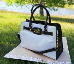 b733b70ad937f New Michael Kors Bag Fashion Styles