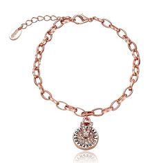 Exquisite Epoxy Flora 18k Gold Plated Crystal Bracelets Bangles Wakanoo http://www.amazon.com/dp/B013EQHIEC/ref=cm_sw_r_pi_dp_aScYvb1RHHJHZ