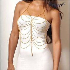 Cinturones metálicos ( Legierung ) - Fiesta/Diario/Casual/Deportes Body Jewelry http://www.amazon.es/dp/B012D141GM/ref=cm_sw_r_pi_dp_Mtf8vb1MSPFG7