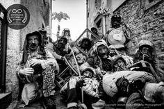 Carnevale di Schignano | Cristiano Ostinelli Photographer