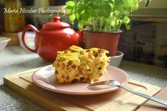 DSC_0191 1 An, Macaroni And Cheese, Healthy Eating, Ethnic Recipes, Baby, Food, Mac And Cheese, Meal, Healthy Diet Foods