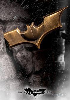 c79822c34157 73 Best Batman Gift Ideas images in 2019 | Batman gifts, Batman ...