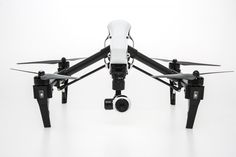 """DJI One-Ups Phantom With More Powerful, 4K-Recording Inspire 1 Photo Drone"". I found this short article about the ongoing battle in the new aerial photography and video capture drones. I think the aerial drones have taken the next step forward in capturing images and videos."