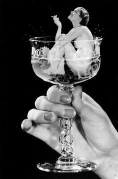 cocktail    c.1930