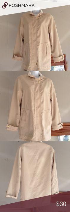 White Stag coat White Stag coat White Stag Jackets & Coats