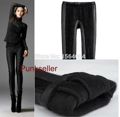 Cheap fashion canada, Buy Quality fashion stationery directly from China fashion nature Suppliers: Item include:one leggingsMaterial:100% PolyesterAvailable Size:S,M,L,XL,XXL,3XL
