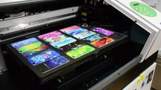 We provide many kinds of ROLAND Printers. The Roland name is synonymous with superior digital printing equipment performance, reliability. Roland Printer, T Shirt Printer, Light Emitting Diode, Digital Printer, Vinyl Cutter, Sign Printing, Start Up Business, Ultra Violet, Smartphone