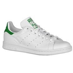 adidas stan smith women | Home : Back to Search Results : adidas Originals Stan Smith - Women's