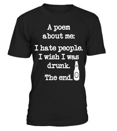# I Wish I Was Drunk Colorblock Hoodie .  Tags: drunk, st, paddys, im, irish, drinking, humor, or, whatever, kiss, me, or, patricks, day, funny, beer, drunk, ficat, funny, liver, tea, awesome, amazing, this, guy, needs, a, beer, This, graphic, art, shirt, Alcohol, Drugs, Home, Humor, Irony, Jokes, Joking, Satire, party, Octoberfest, alcohol, bavaria, beer, drink, drinking, germany, munich, Cool, Dancing, Humor, alcohol, attitude, awesomeness, booze, dance, enough, drunk, enough, to, night…