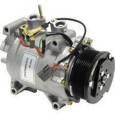 CO 10663AC