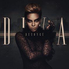 beyonce diva | Beyonce - Diva by LoudTALK