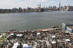 Brooklyn Heights, Nueva York via @TripadvisorEs