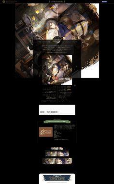 Japan, Movie Posters, Design, Okinawa Japan, Film Poster, Design Comics, Film Posters